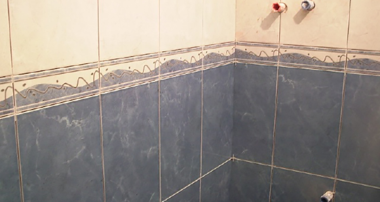 spaarnestad-loodgieter-badkamer-sanitair-aansluitingen
