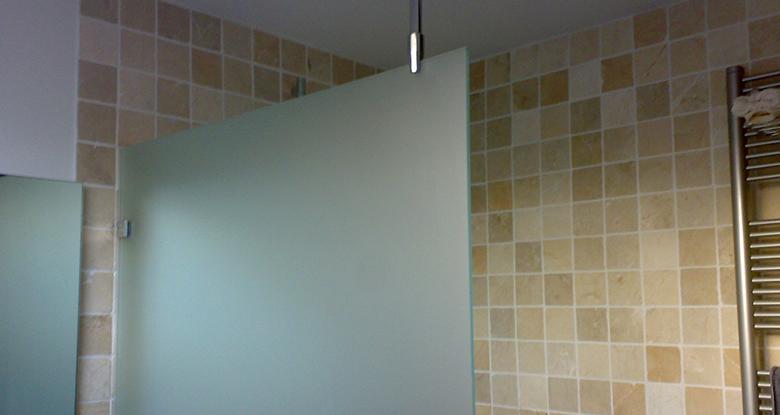 spaarnestad-loodgieter-sanitair-monteren