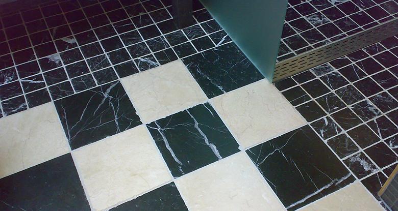 spaarnestad-loodgieter-tegelen-badkamer