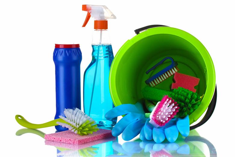 spaarnestad-schoonmaken-2