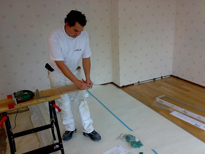 spaarnestad-timmerwerk-laminaatvloer-leggen-voorbereiding