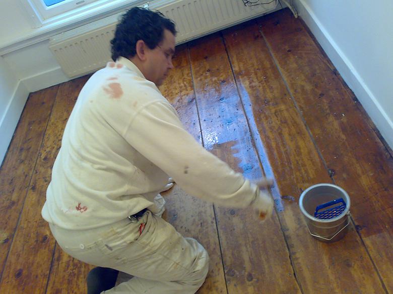 spaarnestad-timmerwerk-vloerherstel-aflakken