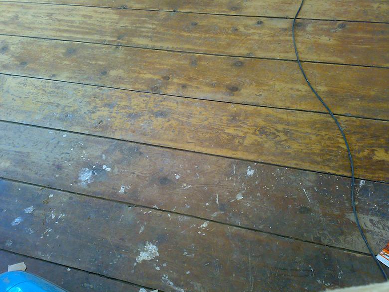 spaarnestad-timmerwerk-vloerherstel
