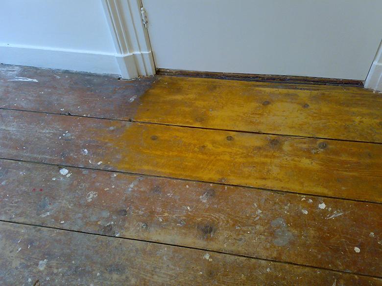 spaarnestad-timmerwerk-vloerherstel-schuren