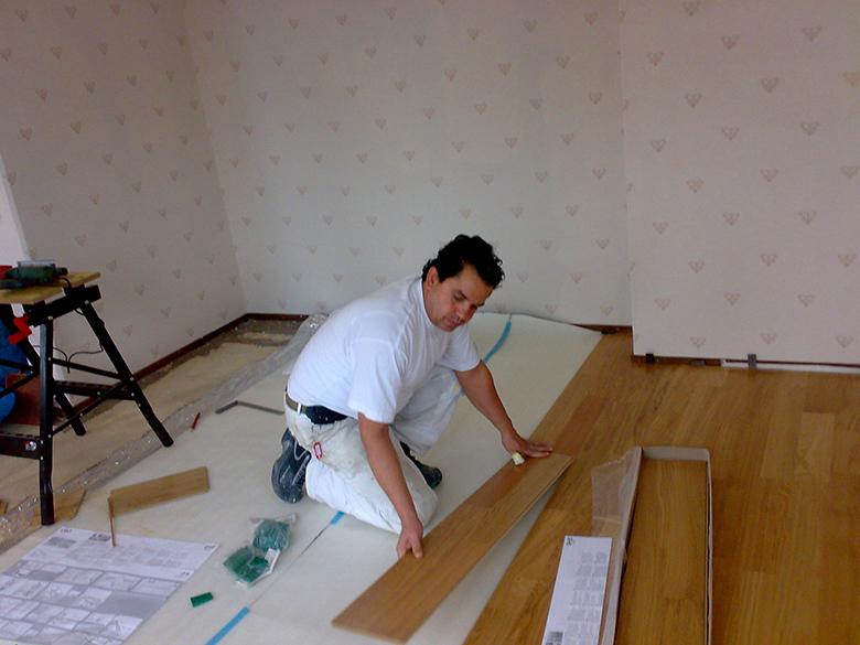spaarnestad-timmerwerk-laminaatvloer-leggen